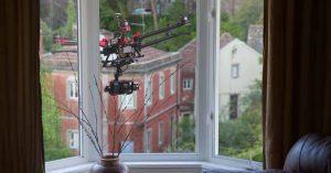 drone-300x157