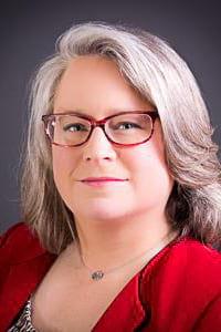 Vanessa Finley, MBA, CAE*