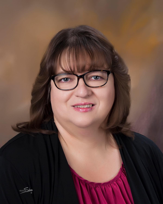 Angela A. Oberle, ACP