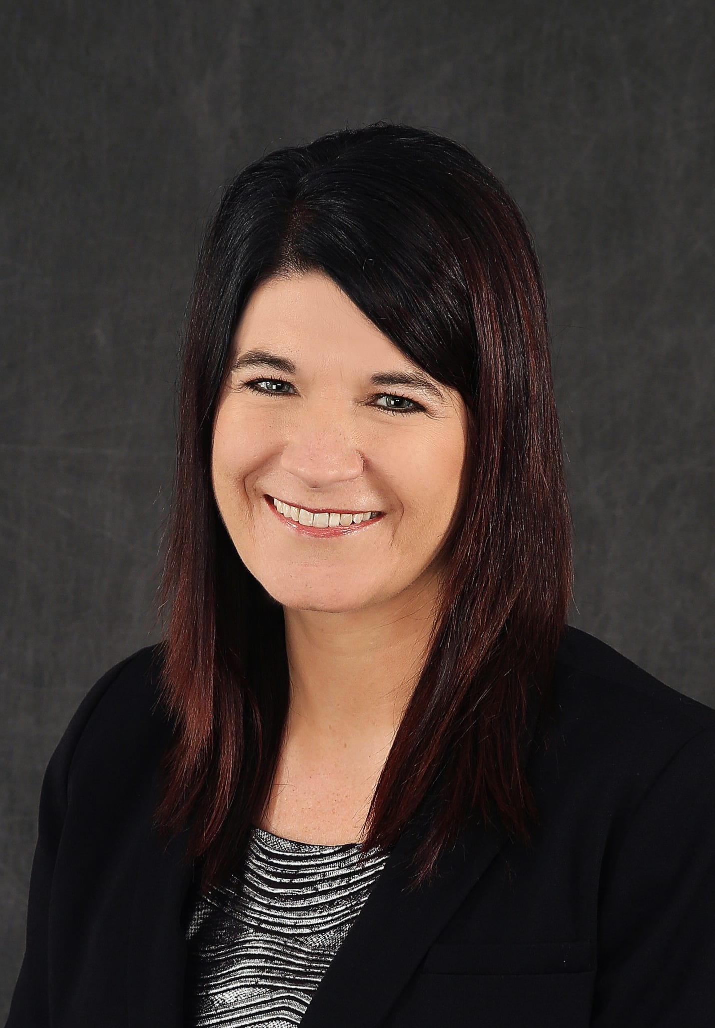 Melissa M. Klimpel, ACP