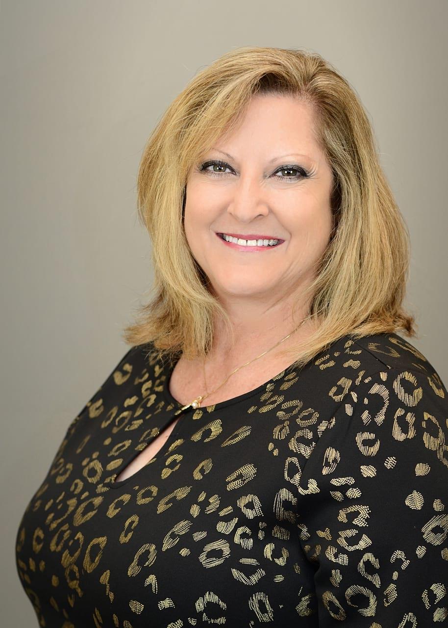 Debra L. Overstreet, ACP