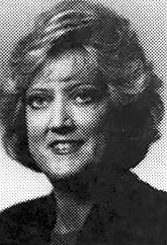 Amy J Hill, ACP