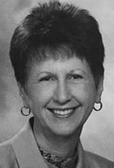 Ann L. Atkinson, ACP