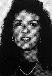 Brenda Allensworth Mientka, ACP