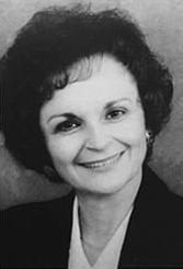 Connie Kretchmer, ACP