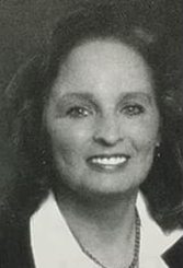 Debra J Smith, ACP