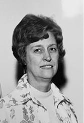 Dorthea Jorde, ACP