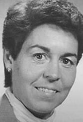 Karen B Judd, CP