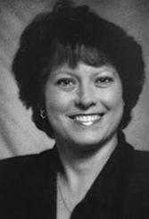 Karen Greer Mcgee, ACP