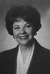 Karen M Dudd, ACP