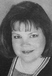 Linda J. Wolf, ACP