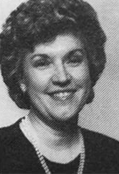 Pamela J. Bailey, ACP
