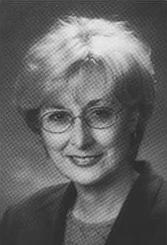 Patricia G. Elliott, ACP