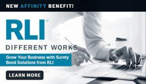 RLI_Affinity-copy-300x173