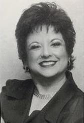 Tita A. Brewster, ACP
