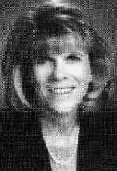 Vicki Voisin, ACP