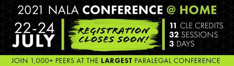 2021Conf_Registration_ClosesSoon