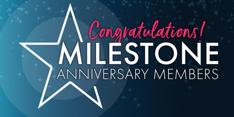MilestoneAnniversaryBanner