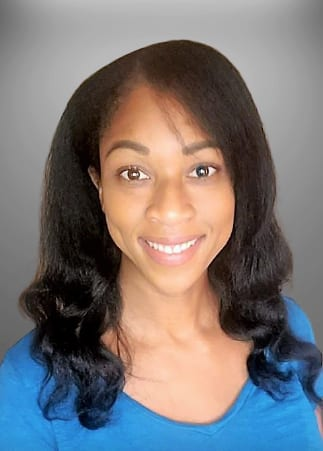 Alicia R. Mitchell-Mercer, ACP