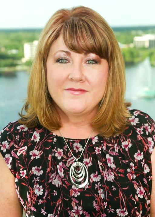 Cassie D. Snyder, ACP